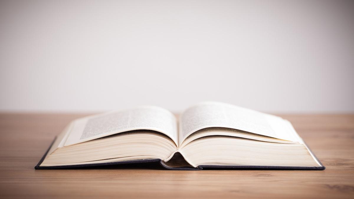 Minimalisme littéraire : 3 caractéristiques du minimalisme littéraire