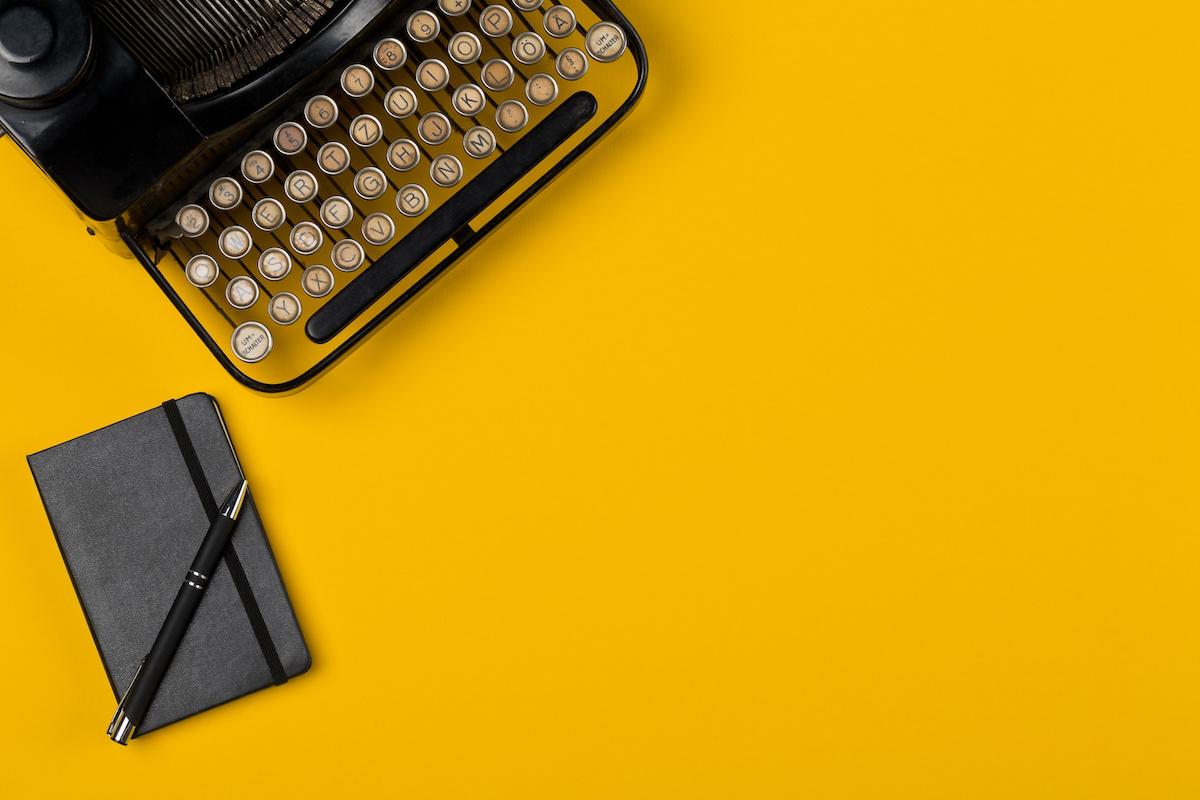 Come scrivere una prima frase accattivante per la tua storia