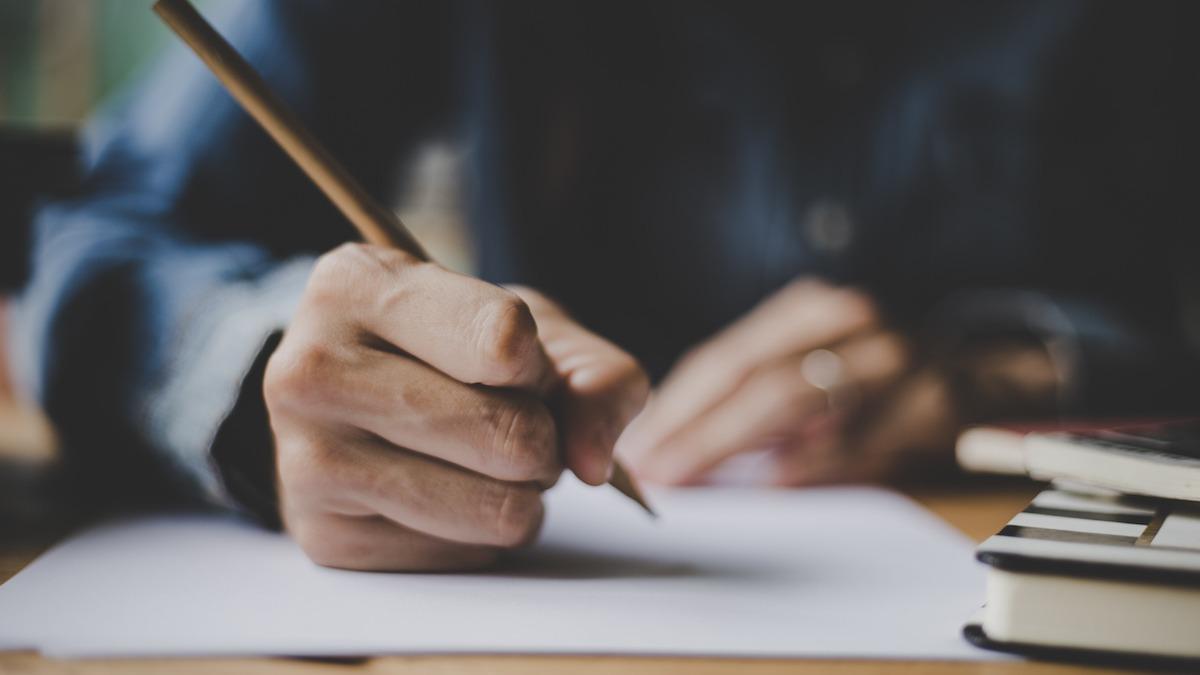 Comment écrire des objectifs de personnage : 5 conseils pour créer des objectifs de personnage