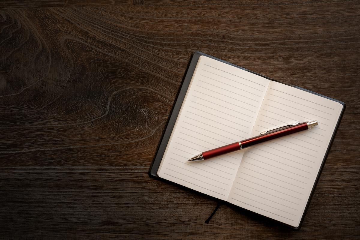 Hur man skriver och publicerar din egen poesibok