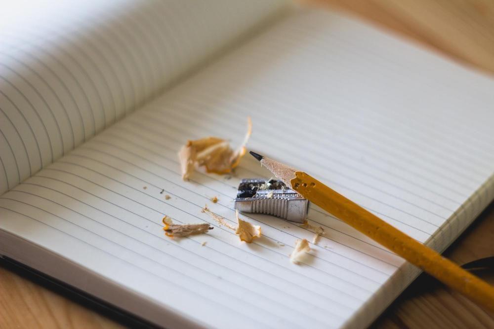 Izostrite svoje pisalne veščine: Notranji in zunanji konflikt in 3 nasveti za dodajanje konfliktov pisanju
