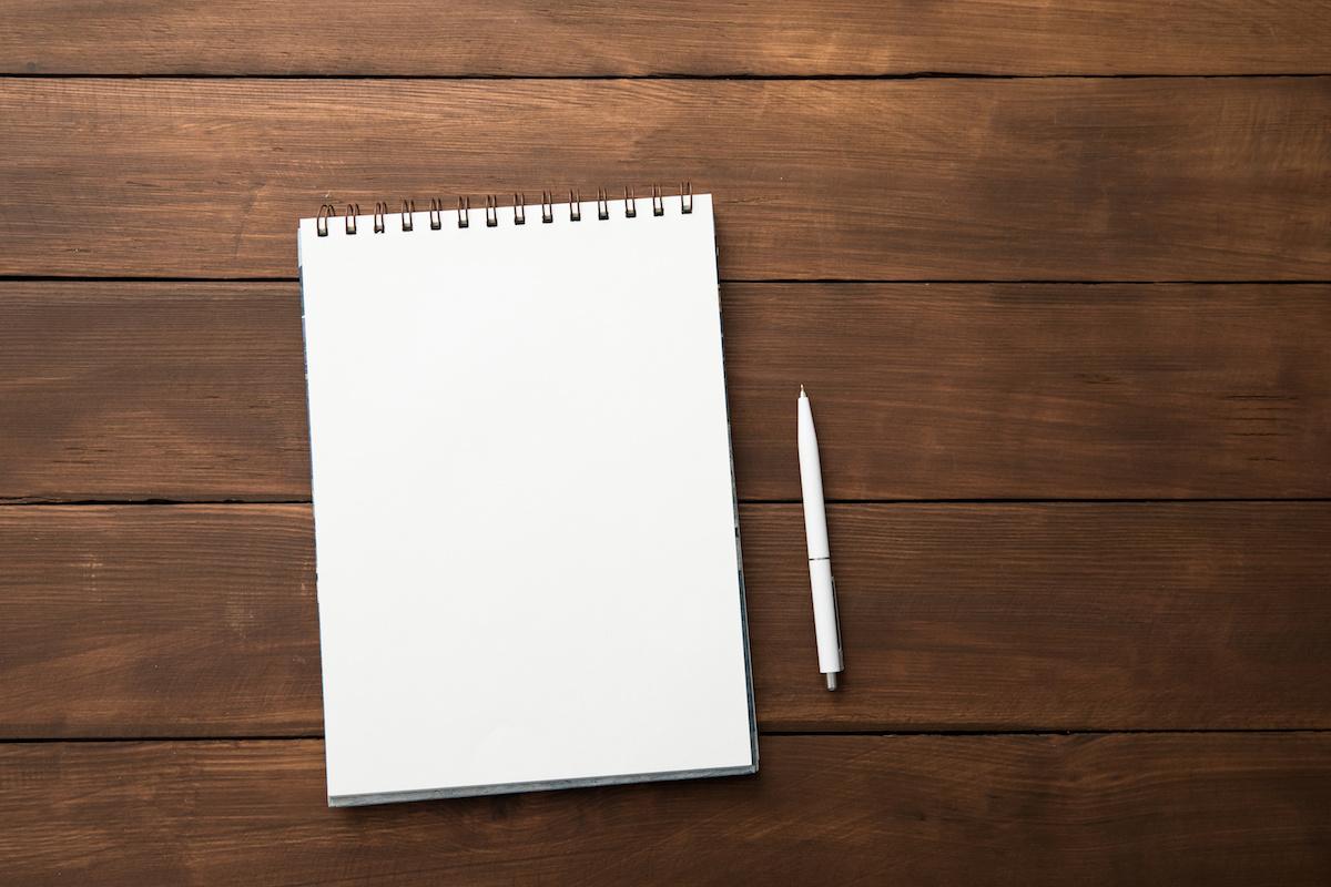 Pisanje 101: Što je retorika? Saznajte više o retoričkim uređajima u pisanju i 3 načina uvjeravanja u retorici