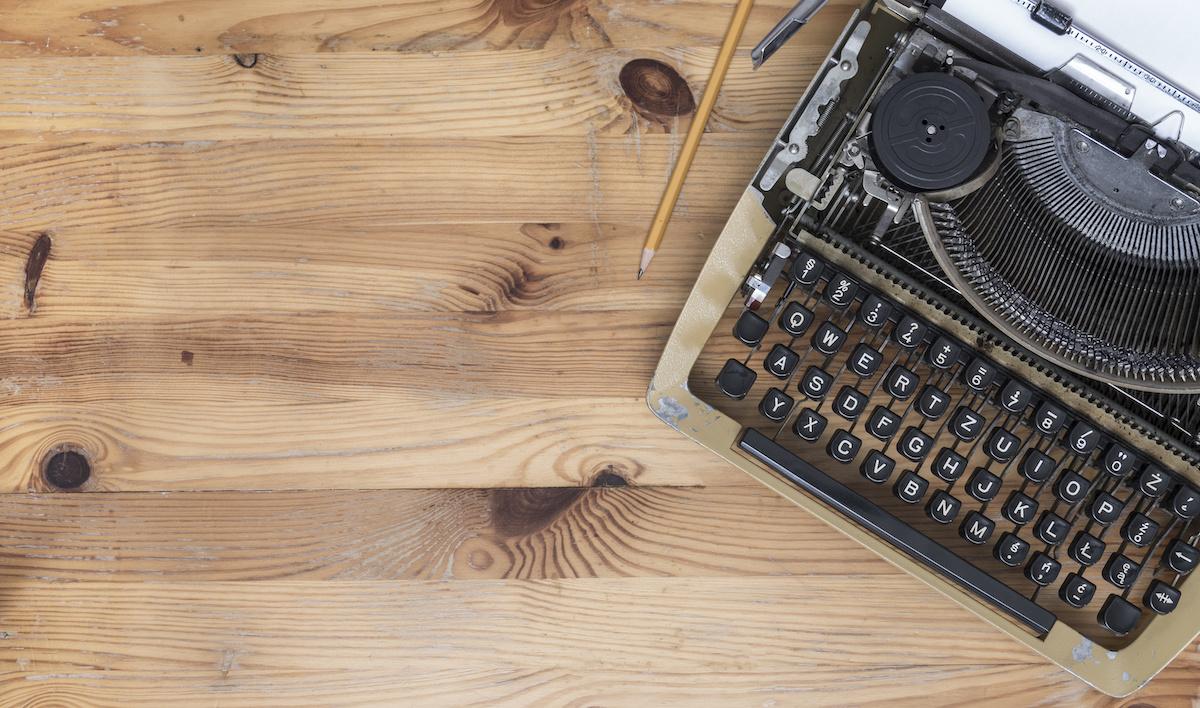 Kako ovladati postupkom prepisivanja: 10 savjeta za prepisivanje vašeg djela